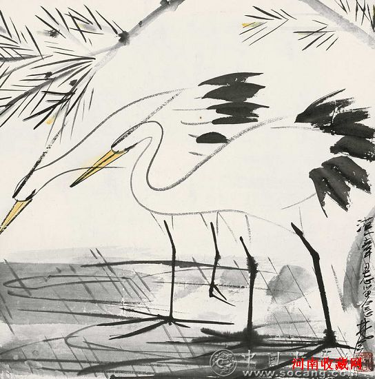 在本年度各大拍卖行春拍接近尾声的时候,荣宝第64期艺术品拍卖会将于2009年6月14日在北京亚洲大酒店如期举行,6月12-13日预展两天。本次拍卖会分为上午场和下午场两个场次,包含有中国书画、古董珍玩、艺术类图书等1000余件拍品。 上午场是书法和古董珍玩部分。书法是中华传统文化的集中体现,是中华民族独有的艺术,在艺术品市场上正越来越受到重视,其拍卖价格也在近几年有很大的提升。本次拍卖汇聚了如赵朴初、启功、林散之、费新我、沈鹏、刘炳森、李铎、张海、欧阳中石等书法名家的作品。古董珍玩部分200多件拍品多数为